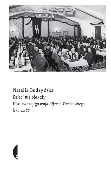 budzynska2