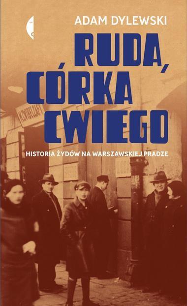 dylewski