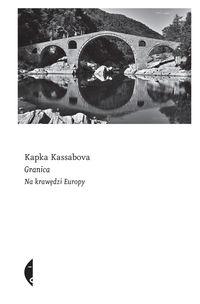 kossakowska