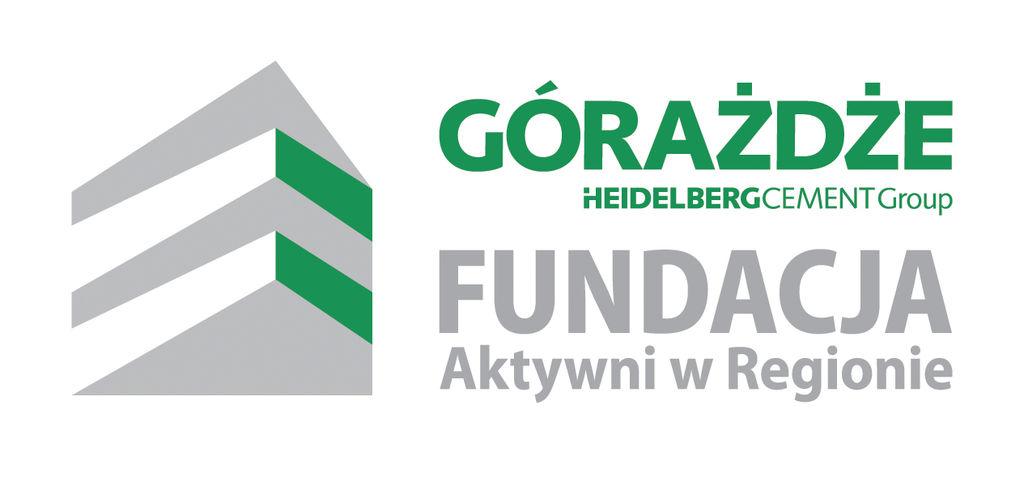 logo aktywni