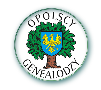 logo genealodzy