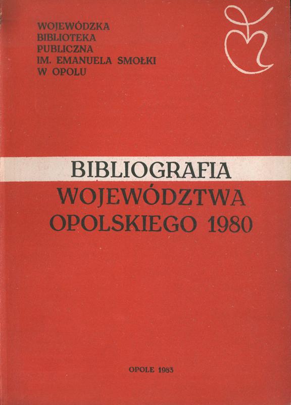 zd.48