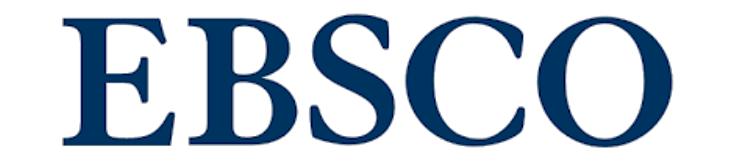 EBSCO - zapraszamy do anglojęzycznej bazy
