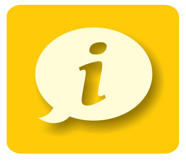Kwerendy i zapytania bibliograficzne online