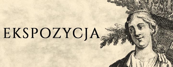 """Ekspozycja """"Konserwacja zabytkowego zbioru Wojewódzkiej Biblioteki Publicznej w Opolu w latach 2017-2019"""