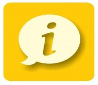 ONLINE - spotkania z literaturą dostępne w sieci