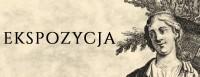 """Ekspozycja """"Konserwacja zabytkowego zbioru Wojewódzkiej Biblioteki Publicznej w Opolu w latach 2017-2019"""""""