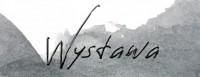 """Wystawa """"Druki ulotne z czasu plebiscytu na Górnym Śląsku w zbiorach WBP w Opolu"""""""