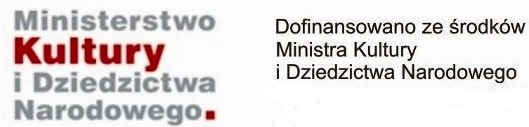 logoMKiDNzformula