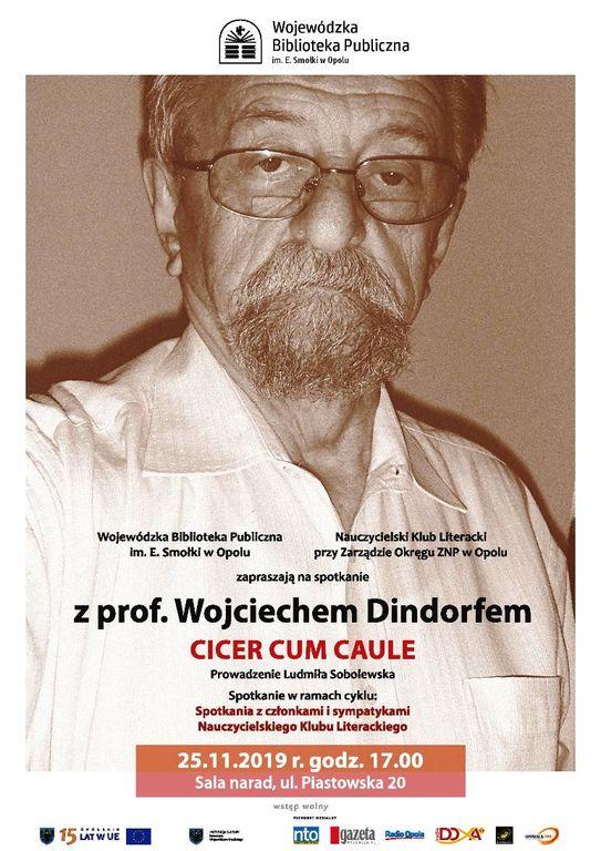 dindorf plakat page 001