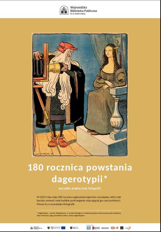 Dagerotypia2