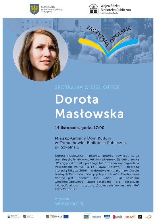 maslowska4