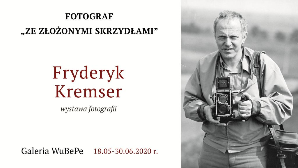 plakat Kremser facebook 01