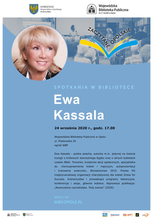 Kassala OpoleA3