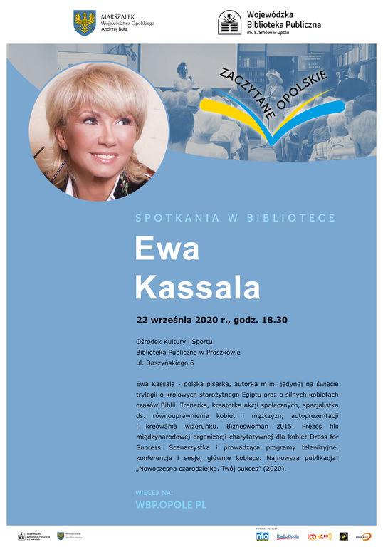 Kassala ProszkowA3