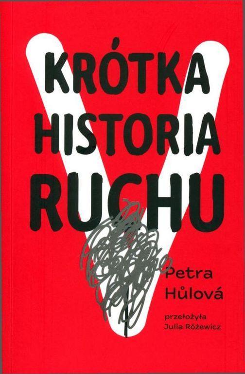 Krotka historia ruchu