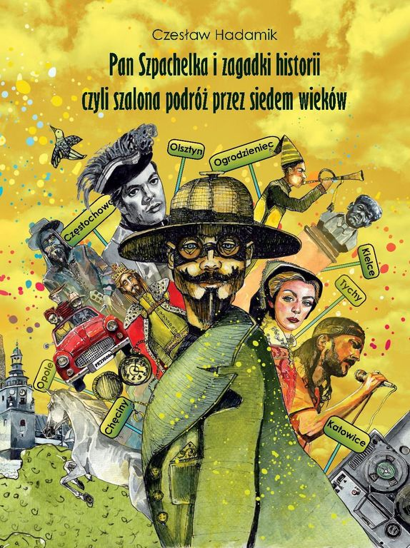 pan szpachelka okladka page 001