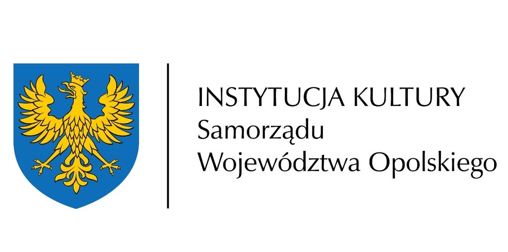 instytucja kultury logo