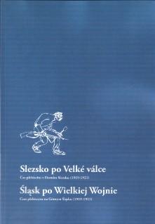 slezsko1 1