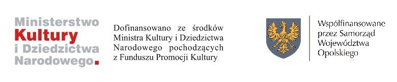 logomkuw