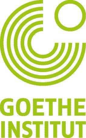 logo_ig_krakow