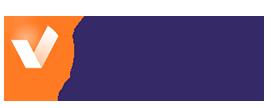 logo_pitax