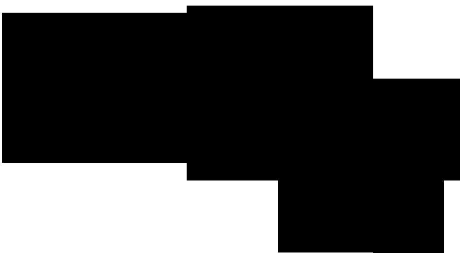 logo_psm_opole