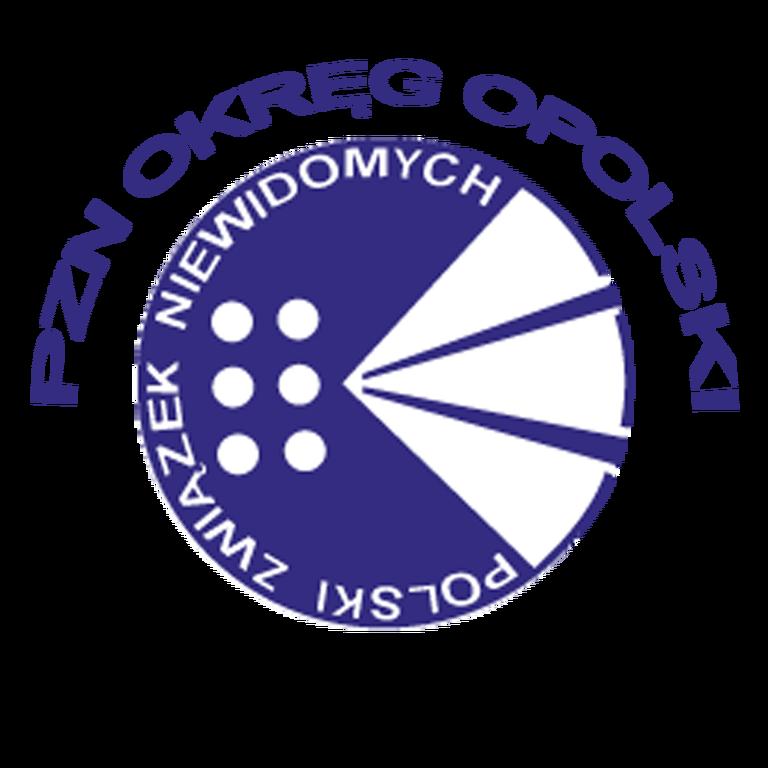 logo_pzn