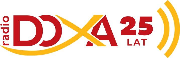 logo_doxa
