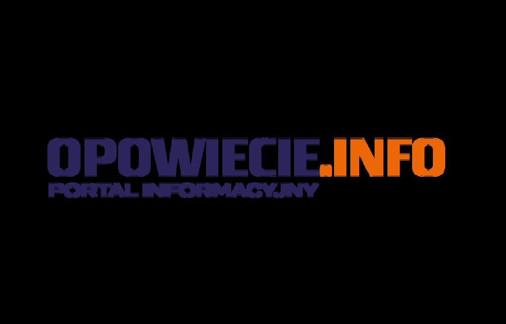 logo_opowiecie
